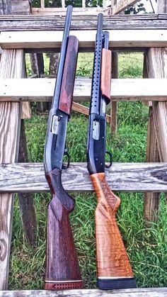 Old schoolRiot shotgun Mossberg winchester Weapons Guns, Guns And Ammo, Winchester Shotgun, Mossberg 500, Tactical Shotgun, Home Protection, Hunting Rifles, Cool Guns, Firearms