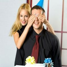 Perfect Birthday Gift Ideas For Men