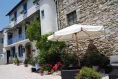 Chambres d'hôtes à vendre à Juncalas près de Lourdes en Hautes-Pyrénées