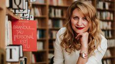 """Reclama la ciorapi"" ⋆ Alexandra Hustiu Bibire Tips, Instagram, Counseling"