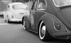 Signwriting, Bobber, Kids Playing, Vintage Cars, Volkswagen, Jeep, Cool Stuff, Vehicles, Vw Bugs