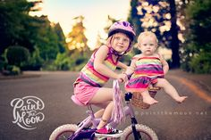 Create a Composite Image in Photoshop With Multiple Images
