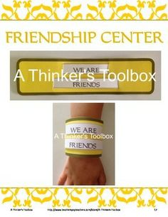 SUMMER FUN - CENTER ACTIVITIES - by A Thinker's Toolbox