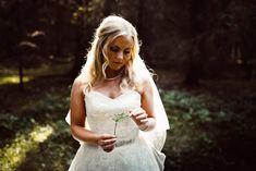 Sommerhochzeit in der Alten Gärtnerei Alter, Fine Art Photography, Studios, Flora, White Dress, Wedding Dresses, Fashion, Dress Wedding, Summer