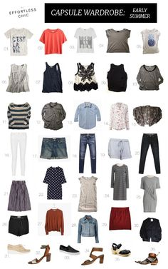 The_Effortless_Chic_Capsule_Wardrobe_Early_Summer