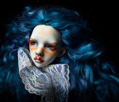 Faery queen | Flickr - Photo Sharing!