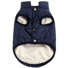 Elaco Cute Dog Cat Puppy Clothing Fleece Jacket Clothes Shirt Soft Pet Cat Coats *** Read more reviews of the product by visiting the link on the image. (This is an affiliate link) #DogApparelAccessories