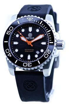 sea-ram-500-black-dial-22.gif 683×1,024 pixels