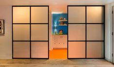 966 best Innendesign images on Pinterest in 2018 | Wall design ...