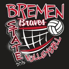 Find This Pin And More On Volleyball T Shirt Designs By TheGraphicEdge.