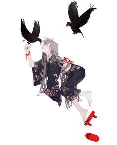 Anime Art, Character Design, Character Art, Character Inspiration, Illustration, Animation Art, Cute Art, Art Reference, Anime Artwork