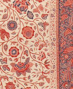 205 Best Motif Batik images in 2019  4f05969f40