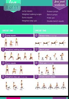 bikini body guide stronger pdf