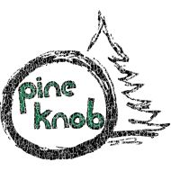 it will NEVER be DTE, it's always Pine Knob!