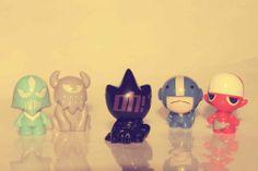 Gogos #toys
