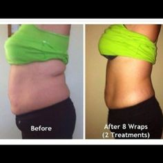 Have you tried that CRAZY wrap thing? Tighten, tone, and firm in as little as 45 minutes. Easy to apply yourself-- Get 4 body wraps for only $59 loyal customer price. That's only $14.75 each!  www.LindseyStockdale.com   Email me: msskinnywrap777@gmail.com  #fit #fitness #transformation #female #male#bodybuilding #physique #npc #shoutout #picoftheday #follow #muscle #muscular #gym #workout #tighten #tone #firm #fitbod #wcw #bodybuilders #fitnesswraps #wrestling #healthy #exercise…