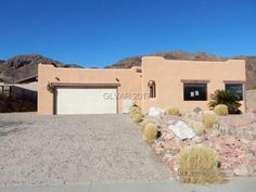 708 MARINA DR VIRTUAL TOUR | CALL: (702) 777-1234 for an inquiry or a private viewing of this Southern Nevada home. Also give us a call if you're looking into selling or buying a home and we'll happily provide you the important information that you will need  --  #RealEstate #Realtor #LasVegas #Realty #Broker #ForSale #NewHome #HouseHunting #HomeSale #HomesForSale #Property #Properties #Investment #Home #House #Housing #Listing #Nevada #Zillow #Trulia #Redfin #HotPads