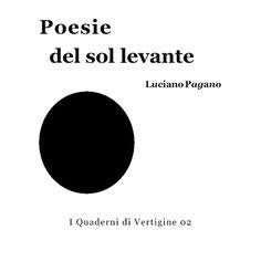 Poesie del sol levante, 2004