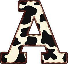 Escuela infantil castillo de Blanca: ABECEDARIO VACA Cow Birthday, Cowgirl Birthday, Cowgirl Party, Toy Story Birthday, 3rd Birthday Parties, Party Animals, Animal Party, Barn Parties, Western Parties