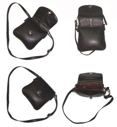 Product Title: Starco Leather Cross Body Sling Bag with Twisted Lock  Link1: http://mumbai.olx.in/starco-leather-cross-body-sling-bag-with-twisted-lock-iid-666778360  Link2: http://mumbai.quikr.com/Starco-Leather-Cross-Body-Sling-Bag-with-Twisted-Lock-W0QQAdIdZ172866902