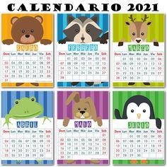 Agenda Planner, Bullet Journal School, Calendar Design, Paper Toys, Planner Stickers, Sailor Moon, Flower Art, Ideas Para, Chicano
