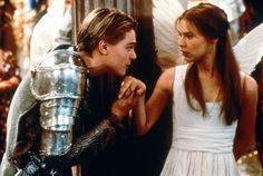 Romeo and Juliet | 1996