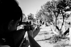 TÁCTICAS: Del francotirador educativo a la transformación metodológica
