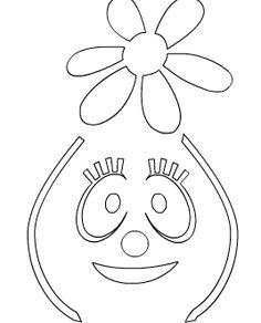 free disney pumpkin stencils printable pumpkin stencils for kids - Free Kids Stencils