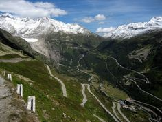 Road to drive before you die Furkapassroute-in-Switzerland-as-seen-from-Grimselpassroute check :-)