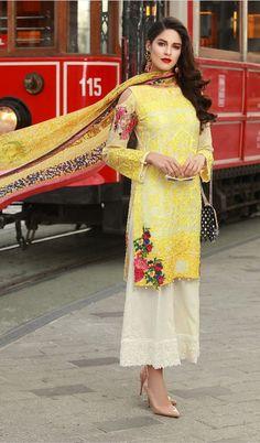 How To Build A Flattering Plus Size Fashion Wardrobe With Boho Styles Pakistani Dresses Casual, Pakistani Dress Design, Indian Dresses, Indian Outfits, Stylish Dresses, Simple Dresses, Beautiful Dresses, Casual Dresses, Indian Designer Suits