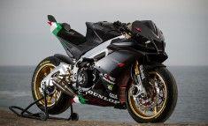 photo de moto 100 sur http://ift.tt/25CldSq