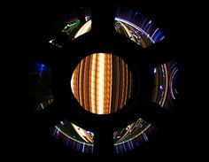 De sterren onderweg - http://on-msn.com/TU4tjJ