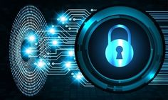 Why Every Organization Must Deploy SIEM? - #InformationSecurity #Security #SIEM