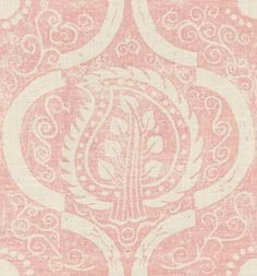 Discount pricing and free shipping on Lee Jofa fabric. Always 1st Quality. Find thousands of patterns. Swatches available. SKU LJ-BFC-3516-17.