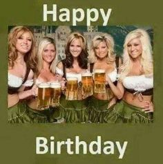 birthday quotes for sister 40 Super Ideen Funny Happy Birthday Bilder fr Mnner Hilarious Friends