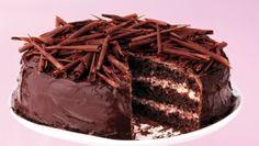 20 dortů
