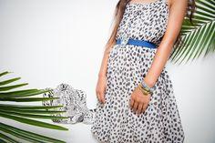 Little Ladies SOPHIA 203 - Amazing Amazon