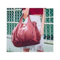 Bolsa #Gucci Hysteria G linda disponível no site! ✨❤️✨ #_prettynew #ShopOnline…
