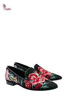 next Femme Chaussons - Chaussures next (*Partner-Link)
