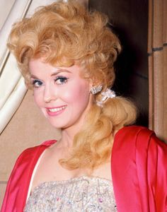 "Donna Douglas was born near Pride, East Baton Rouge Parish, Louisiana. She was a ""Miss Baton Rouge"" and was named ""Miss New Orleans"" in 1957 and later played Elly May Clampett."