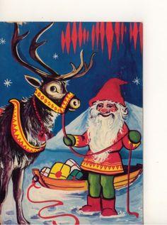 Moose Art, Animals, Animales, Animaux, Animal Memes, Animal, Animais, Dieren
