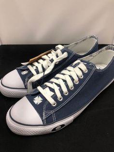 2e200992b Mens Chopper West Coast Jesse James Sneakers Size 9 #fashion #clothing # shoes #