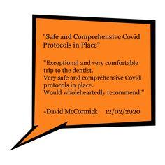 -David McCormick Dec 02 2020 Dental, David, Teeth, Dentist Clinic, Tooth, Dental Health