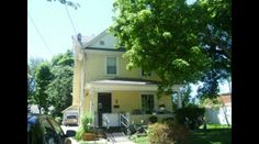 This two story single family home features 1,591 square feet with 3 beds, 2 bath, full basement, a full finished attic, and a one car detached garage.  You could purchase this beautiful property at 42% less than its peak value of $78,000 in 2005.  Purchase today before prices continue to increase.