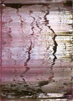 https://www.gerhard-richter.com/de/art/paintings/abstracts/abstracts-19951999-58/kine-8160/?