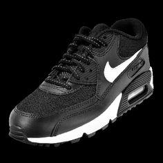 nike air max 90 sneakerboot footlocker