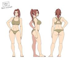 Updated character sheet for Elder's Floating Temple. Sydney is an 18 year old elf who is the best hunter in her tribe. She wants to explore but is alway. Female Character Design, Character Modeling, Character Design References, Character Design Inspiration, Character Art, Drawing Reference Poses, Drawing Poses, Art Anime, Figure Drawing