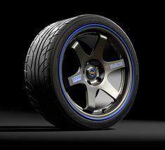 Volk_Wheel_6_Spoke by NasG85 on deviantART