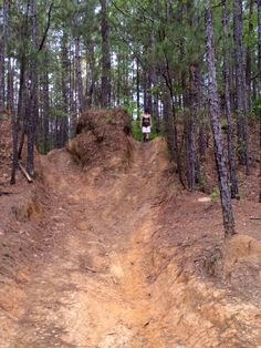 28 Best Kisatchie National Forest ATV trails images in 2015 ... Kisatchie National Forest Motorcycle Road Map on