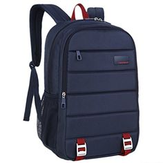 Coofit Cool Oxford Travel Bag Business Laptop Backpack School Backpack for Teens Coofit http://www.amazon.com/dp/B0187E5P2S/ref=cm_sw_r_pi_dp_drHCwb1PPRK36